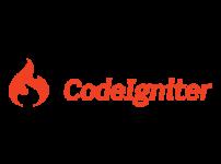 코드이그나이터 (CodeIgniter)